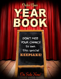 high school yearbooks for sale downloadable yearbook forms yearbooklife