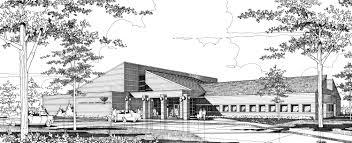 Home Design Center Flemington Nj Jcc Flemington U2014 Sws Architects