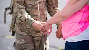 Cac Card Help Desk Phone Number Military Onesource U2013 Support For Military Personnel U0026 Families