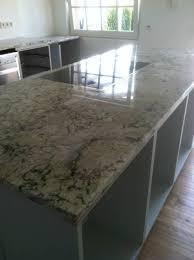 travail en cuisine plan de travail de cuisine fournisseur de cuisines en pierres minéral