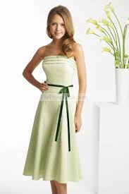 plus size wedding dresses uk plus size bridesmaid dresses uk cheap dresses online