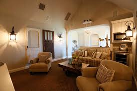 shaddock homes dallas fort worth cash rebate or free move up offer space to hang out