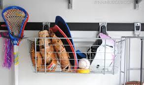 closet fabulous rubbermaid closet kit for appealing home