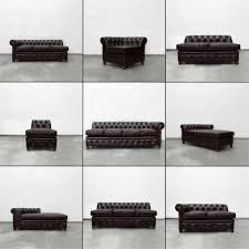 living room build your own sectional sofa sofas couches ikea