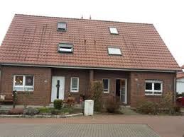 Haus Kaufen In Damme Immobilienscout24 Haus Kaufen Damme Häuser Kaufen In Vechta Kreis Damme Und