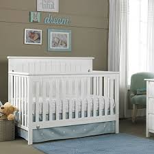 Convertible Cribs On Sale Colton Convertible Crib Fp912005 Fisher Price