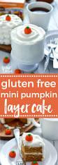 gluten free desserts thanksgiving top 25 best gluten free pumpkin ideas on pinterest gluten free