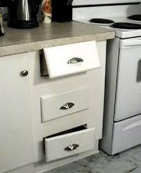 Kitchen Drawer Repair Kitchen Idea - Kitchen cabinet repairs