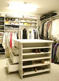 big closet ideas 33 best closet ideas images on pinterest dressing room drawers