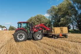 farmall 110c utility tractors case ih