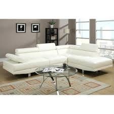 moda 9 piece sectional sofa u2013 forsalefla