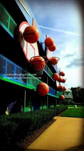 42 best disney u0027s all star sports resort images on pinterest all
