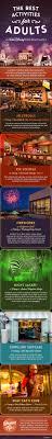 Disney World Resort Map Best 25 Disneyworld Resorts Ideas On Pinterest Disney World