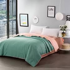 Cheap Bed Duvets Online Get Cheap Bed Duvet Green Aliexpress Com Alibaba Group