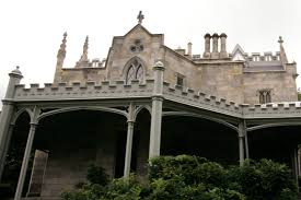 gothic revival architecture what you need to know