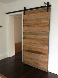 Temporary Door Solutions Interior Best 25 Sliding Door Company Ideas On Pinterest Sliding Door