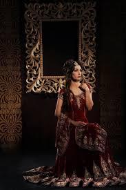 robe de mariã e indienne les 25 meilleures idées de la catégorie robes de mariée