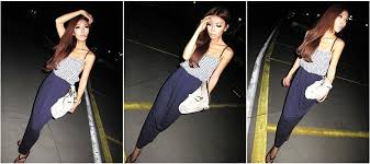 china wholesale clothing womens fashion dresses find wholesale