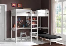 canapé lit armoire lit armoire 2 places 309370 lit armoire canapé frais canape