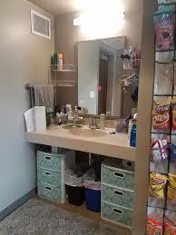 college bathroom ideas best 25 college bathroom ideas on bathroom