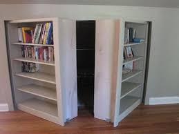 Kitchen Cabinet Concealed Hinges Concealed Hinge Doors U0026 Tectus Hinge Installation Photo Showing