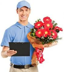 flower delivery services delivery king hamptons delivery service 631 375 0057