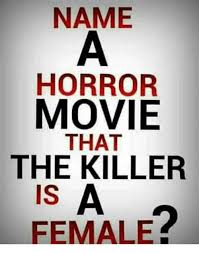 Horror Movie Memes - 25 best memes about horror movie horror movie memes