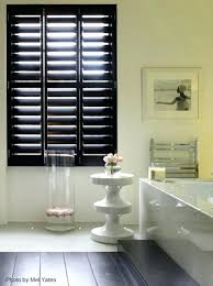 Blinds For Uk Blinds For Bathrooms Windows U2013 Justbeingmyself Me