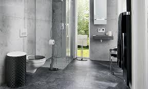 pvc boden badezimmer vinyl boden fürs bad selbst de