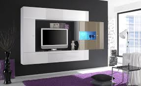 living room wall cabinets home design units living room tv wall with speaker 3d house free