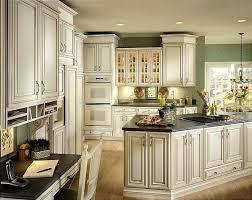 Medallion Cabinets Interesting Ideas Menards Kitchen Cabinets Medallion Cabinets