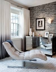 bilder wohnzimmer in grau wei wohnideen wohnzimmer grau weiss silber kogbox