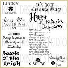 wedding quotes luck st patricks day quotes digital quotes blessings