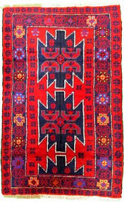 Cheap Bohemian Rugs Pink Rug Shab Carpeting Color Crush Pinterest Pink