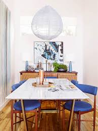 rectangular dining room tables a roundup of 126 dining tables for every style and space emily