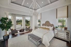 west indies interior design home of the month a tasteful estate gulfshore life june 2015