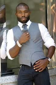 how to wear a grey waistcoat 107 looks men u0027s fashion