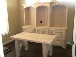the 25 best custom computer desk ideas on pinterest custom desk