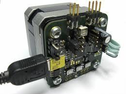 irgendwerner blog archive usb stepper motor driver wiring
