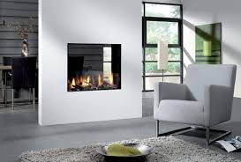european home design archives bay area fireplace
