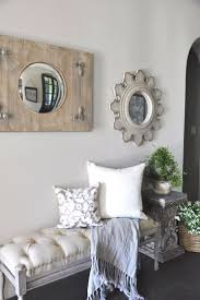 180 best entry images on pinterest homes gold designs and entry