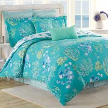 Ocean Themed Bedding Cal King Comforter Sets Beach Theme Comforters Decoration