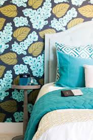 Teal And Gold Bedroom by 83 Best Bassett Custom Bedroom Images On Pinterest Bedroom