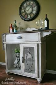 66 best furniture makeover bars images on pinterest bar carts
