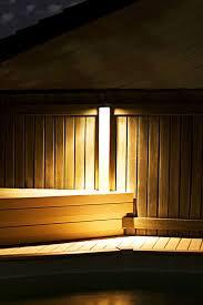 124 best led home lighting images on st louis led