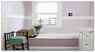 2014 bathroom paint colors the best color choices