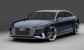 audi a6 specifications audi a6 2018 release specs and review car concept