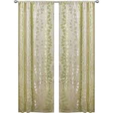 Window And Shower Curtain Sets Special Edition By Lush Decor Wayfair