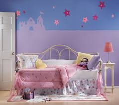 Decorating Bedroom Walls by Beauteous 70 Single Wall Kids Room Decor Decorating Design Of Top
