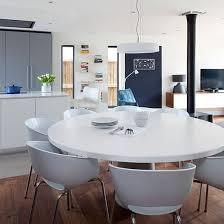 Best Kitchen Ideas Images On Pinterest Kitchen Ideas - Beautiful kitchen tables